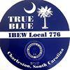 IBEW L.U.776