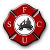 Spokane Firefighters Credit Union