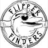Flipper Finders Boat & Sea Kayak Tours