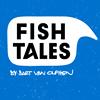 FISH TALES by Bart van Olphen