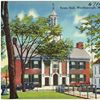Westborough Historical Commission