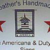 Heathers Handmades