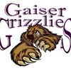 Gaiser Middle School