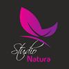 Studio Natura