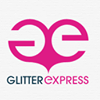 Glitterexpress.co.uk