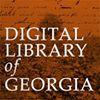 Digital Library of Georgia