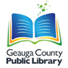 Geauga County Public Library