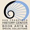 SFPL San Francisco History Center/Book Arts & Special Collections