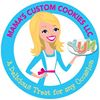 Mama's Custom Cookies, Inc.