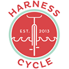 Harness Cycle