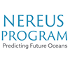 Nereus Program