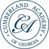 Cumberland Academy of Georgia