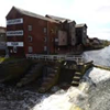 Queen's Mill Castleford