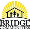 Bridge Communities, Inc.
