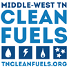 Middle-West Tennessee Clean Fuels