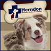 Herndon Animal Medical Center