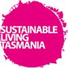 Sustainable Living Tasmania
