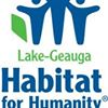 Lake-Geauga Habitat for Humanity