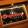 Orpheum Theatre thumb
