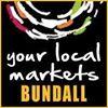 Bundall Farmers' Market