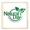 Natural Day
