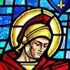 St. Martin in the Fields Episcopal Church - Atlanta, GA