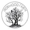 Ironwood Farm