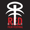 Red Rock Film Festival