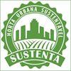 Sustenta - Iniciativas Urbanas Sustentáveis