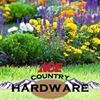 Granby Ace Hardware