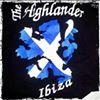 Highlander scottish bar ibiza