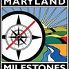 Maryland Milestones (Anacostia Trails Heritage Area)