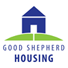 Good Shepherd Housing and Family Services