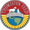 Thomaston Feed Of Brookfield
