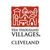Ten Thousand Villages Cleveland