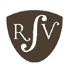 Ronald Sachs Violins Lilburn