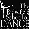 The Ridgefield School of Dance