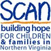 SCAN of Northern Virginia