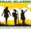 Trail Blazers Camps
