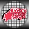 Food Trucks South