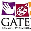 Gateway Community Development Corporation