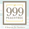999 Peachtree
