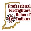 Professional Firefighters Union of Indiana