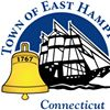 Town of East Hampton, Connecticut