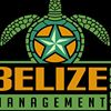 Belize Management