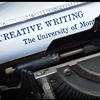 Creative Writing at University of Montana