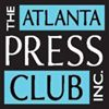 The Atlanta Press Club