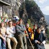 Bhutan Lakhor Tours &Treks