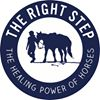 The Right Step, Inc. thumb
