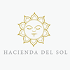 Hacienda Del Sol Wellness Center